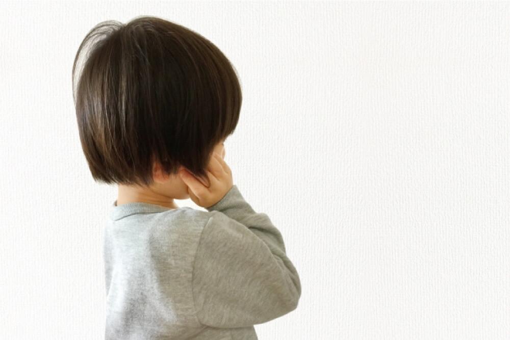 自閉スペクトラム症:Autism Spectrum Disorder(ASD)